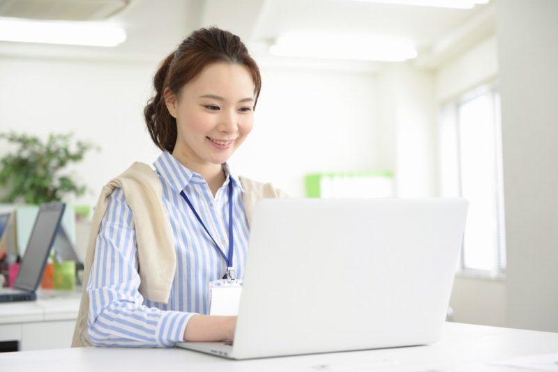 プログラミング学習後にプログラマーになるための就職方法
